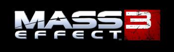 Mass Effect 3 обошел предшественника по предзаказам