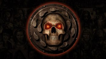Серия Baldur's Gate возвращается?