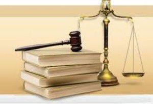 Прокуратура привлекла к ответственности 6 должностных лиц, из-за которых черниговские студенты остались без стипендий.