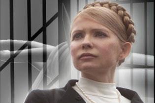 Тимошенко поведет оппозицию на выборы де-факто, а де-юре лидером списка станет неизвестный