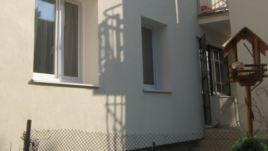 Як утеплити багатоквартирний будинок? Польський досвід