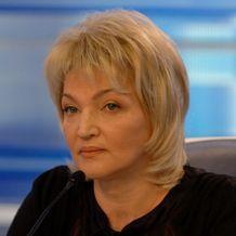 Юридические аспекты посещения Тимошенко иностранными врачами вне компетенции Минздрава - Богатырева