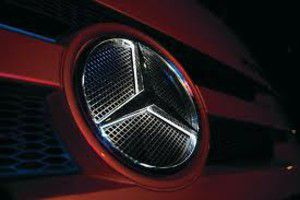 Какими будут автомобили Mercedes в будущем