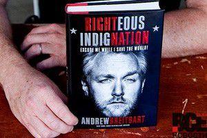 В Америке внезапно умер блоггер, спровоцировавший ряд громких скандалов