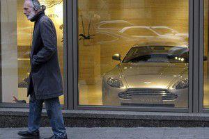Сто тысяч украинцев получают официальную зарплату выше 18 тыс. грн в месяц
