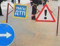 4 марта в Украине произошло 37 ДТП: один человек погиб, 47 получили травмы