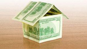 В Киеве цены на жилье стабильные