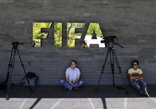 ФИФА может отменить матчи сборных в августе и феврале