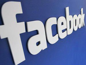 Податкова міліція створила в соцмережі Facebook свою офіційну сторінку
