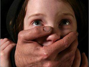 Педофіла та вбивцю засудили до довічного ув'язнення