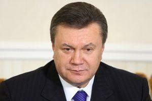 В.Янукович наголошує на необхідності запровадження референтних цін на ліки
