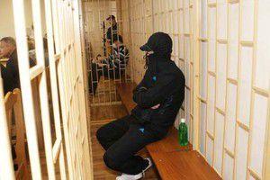 В Чернигове «черные риелторы» взяли в заложники 48-летнего мужчину