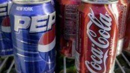 Coca-Cola и Pepsi будут выпускать в США по измененному рецепту