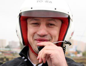 Томашу Адамеку не интересен бой с Александром Поветкиным
