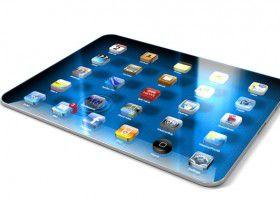 iPad 3 ����� ������ 570 ��������