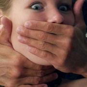 Чим би діти не гралися, тільки б не ґвалтували