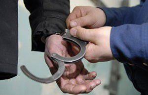 Расчлененное тело продавца квартиры нашли милиционеры
