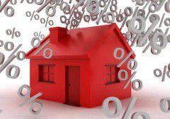 Ипотека под 2-3% годовых на 10-15 лет скоро «заработает»?