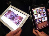 Продаем старый iPad: на что можно рассчитывать?