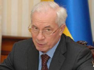 Азаров запевнив, що рівень інфляції сповільнюється