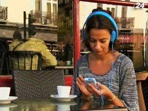 Nokia закриє сервіс мобільних платежів