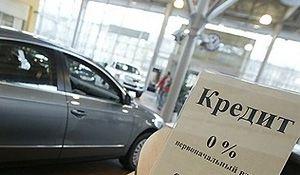 Жертвами автомобильной аферы стали 700 киевлян