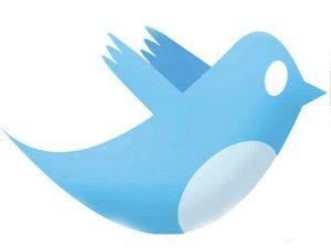 Twitter викупив конкурента
