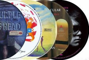 Конфисковано более 500 единиц контрафактной аудио-видеопродукции.