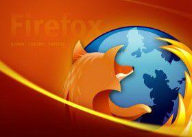 Анонсирована 11 версия Mozilla