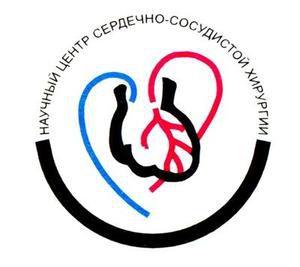 Очередной прорыв черниговских хирургов: Областной центр сердечно-сосудистой хирургии присоединяется к Европейской инициативе «Стент для сохранения жизни»