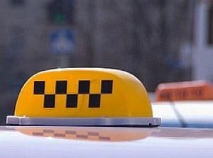 На 1,25 млн персональные такси для Черниговского облсовета заказали по цене вдвое дороже рыночной