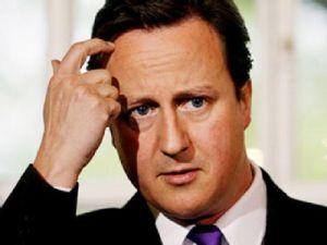 Fitch погіршив прогноз рейтингу Великобританії до негативного