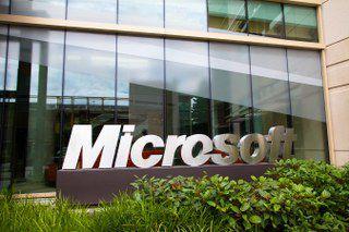 Microsoft запускает украинский чат техподдержки