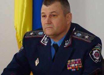Экс-глава МВД Крыма пойдет под суд за провал одесского штурма
