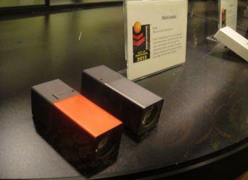 Фотокамеры Lytro поступили в продажу