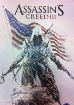 Assassin's Creed 3 ���������� � �����������