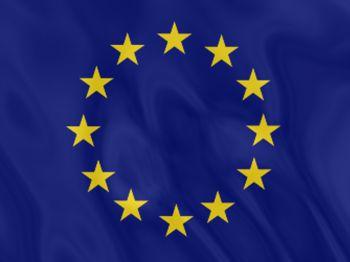 """Страны ЕС подписали """"бюджетный пакт"""""""