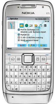 ������� �������� ������� �������� Nokia