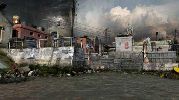 Doom 4 не разочарует фанатов