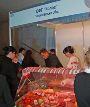25 из 36 видов пищевой продукции предприятий Куликовского района получили отличные оценки
