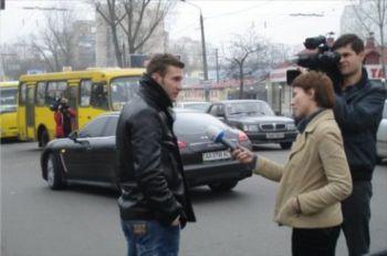 Шевченко – до США, Трапатоні – у «Дніпро»?