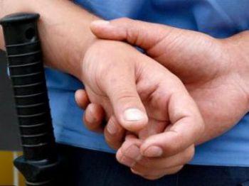 Протягом року мільйон українців постраждали від правоохоронців
