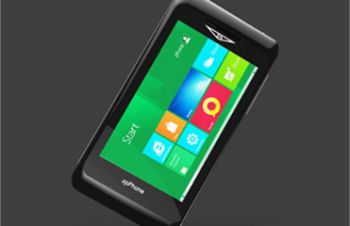 Экс-сотрудник Microsoft дискредитировал Windows 8
