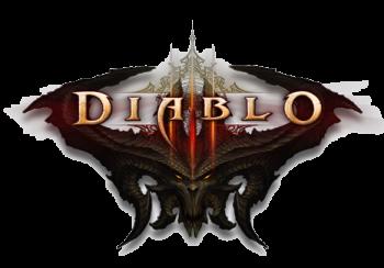 Дата выхода Diablo III!